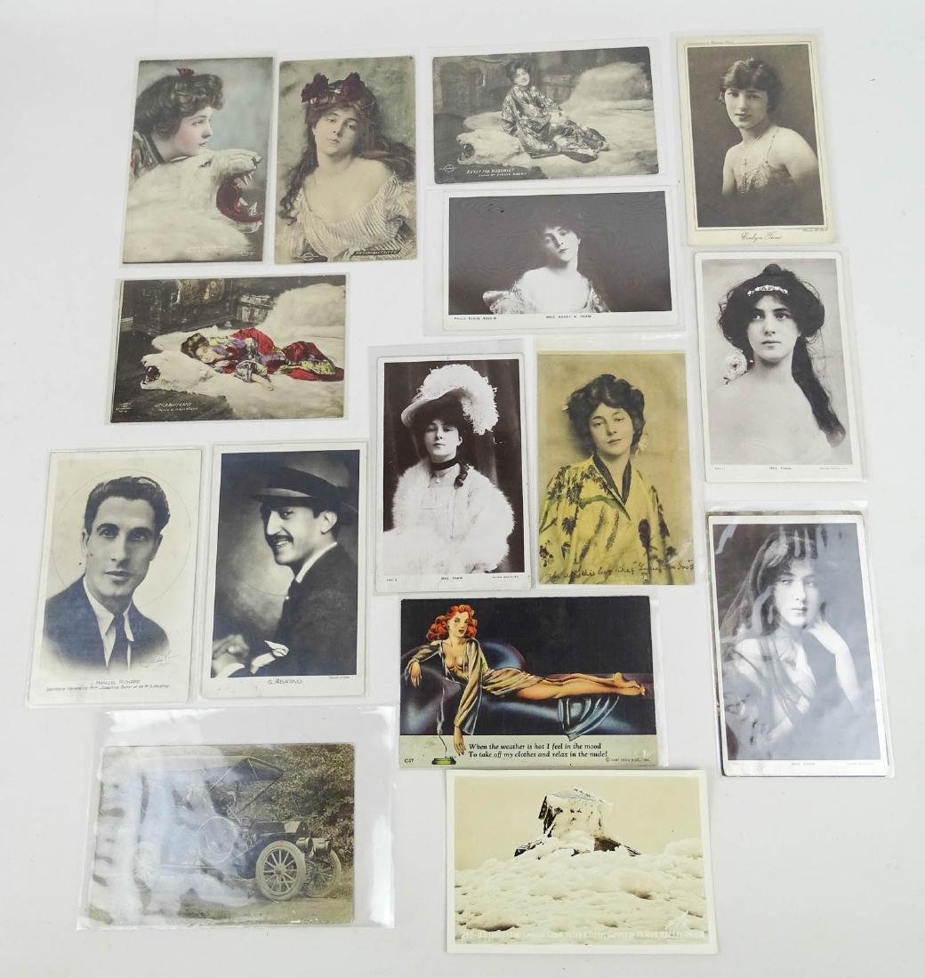 Photographs - 2