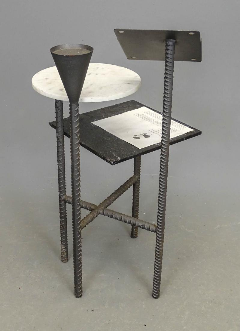Philippe Starck Telephone Table - 3