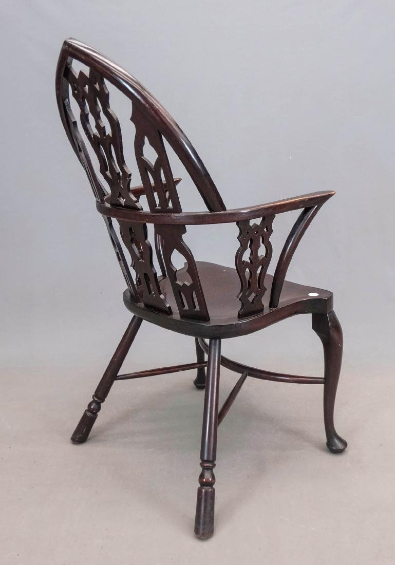 Chair Lot - 10