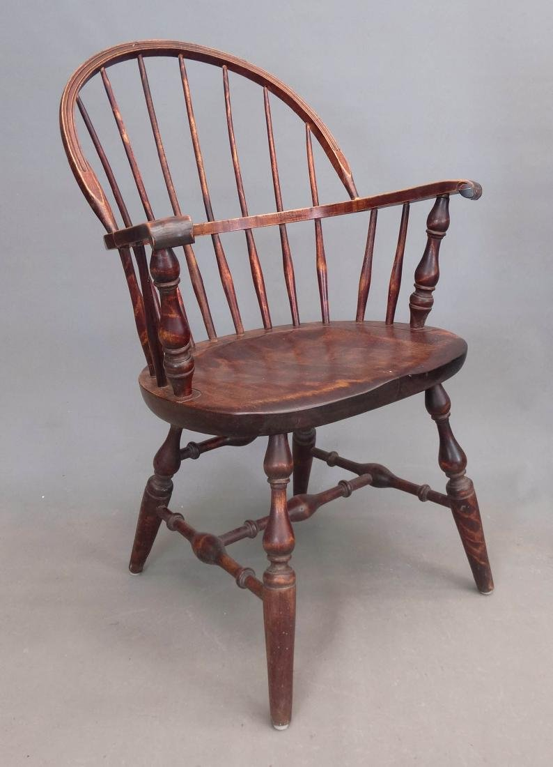 Chair Lot - 2
