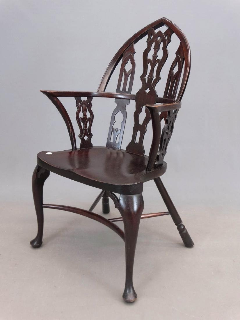 Chair Lot - 9