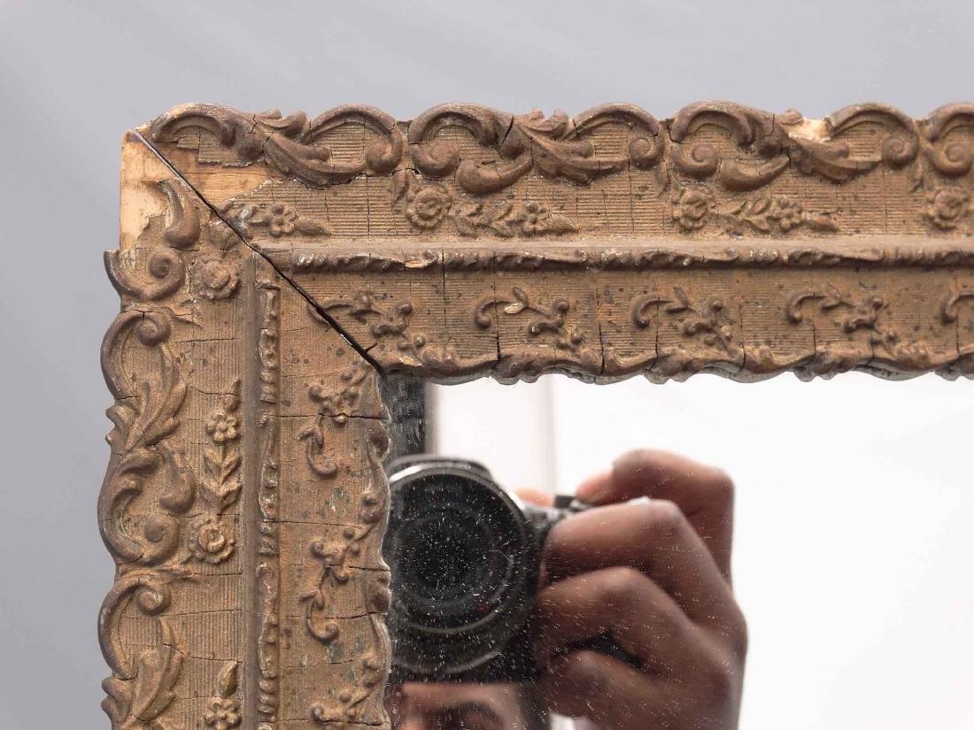 Mirror Lot - 6