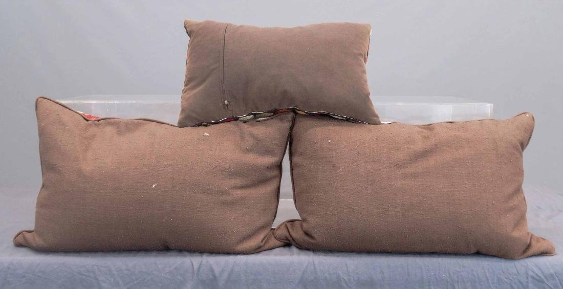 Pillow Lot - 2