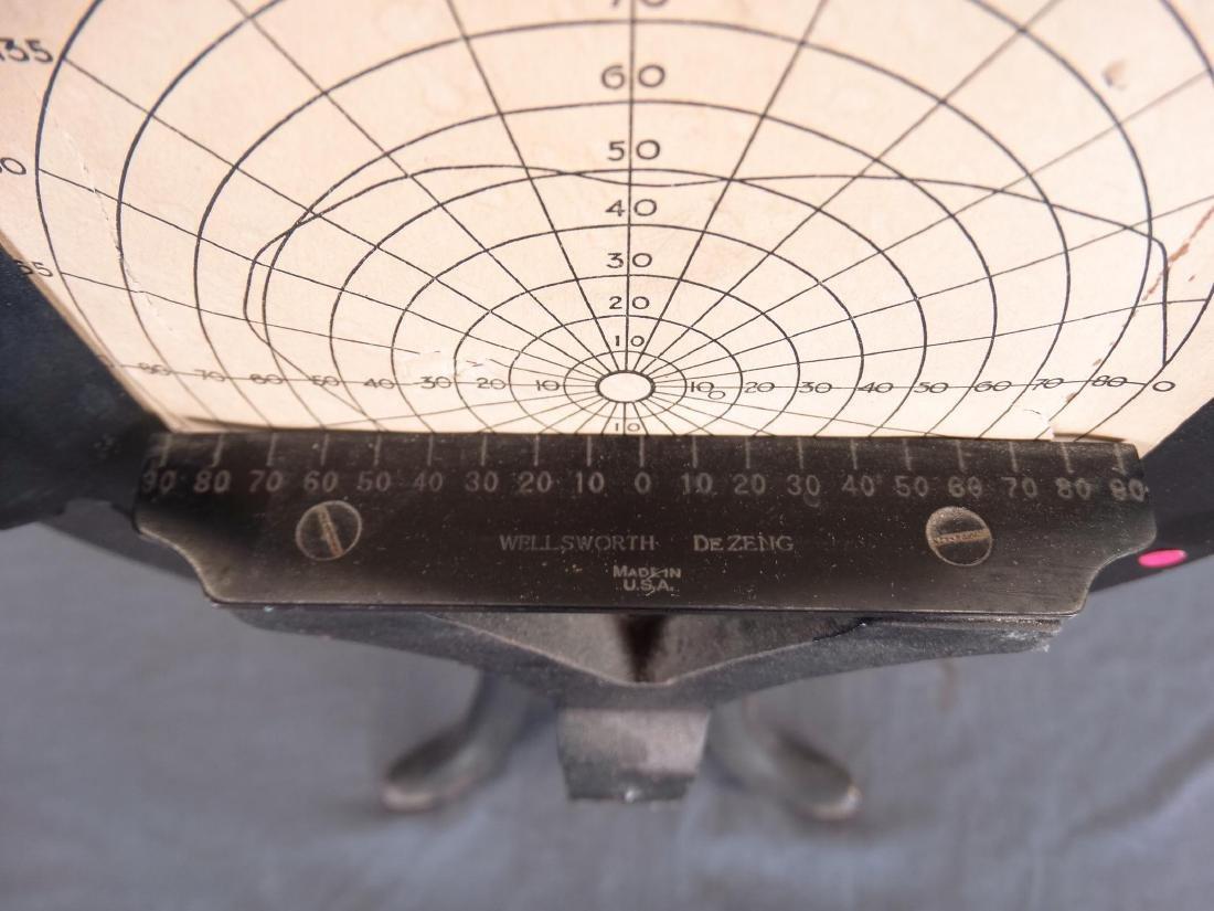 Optometrists Instrument - 3