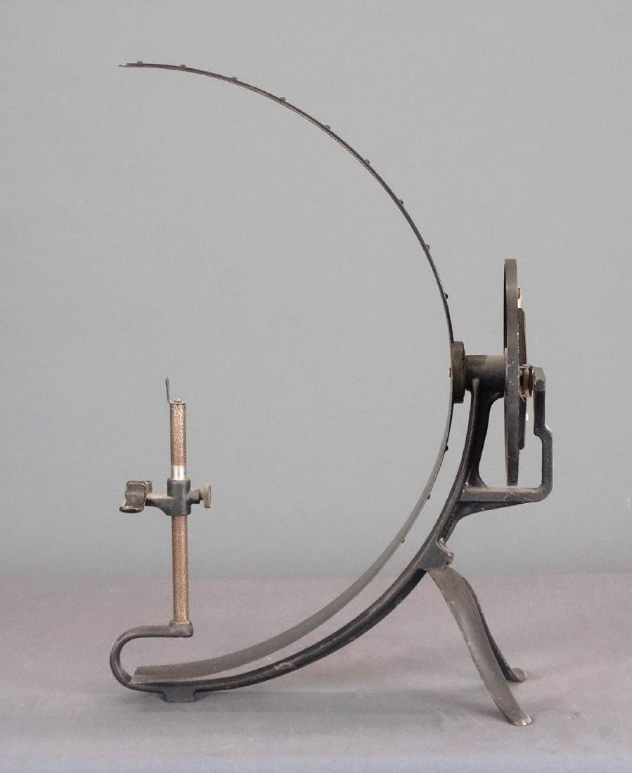 Optometrists Instrument - 4