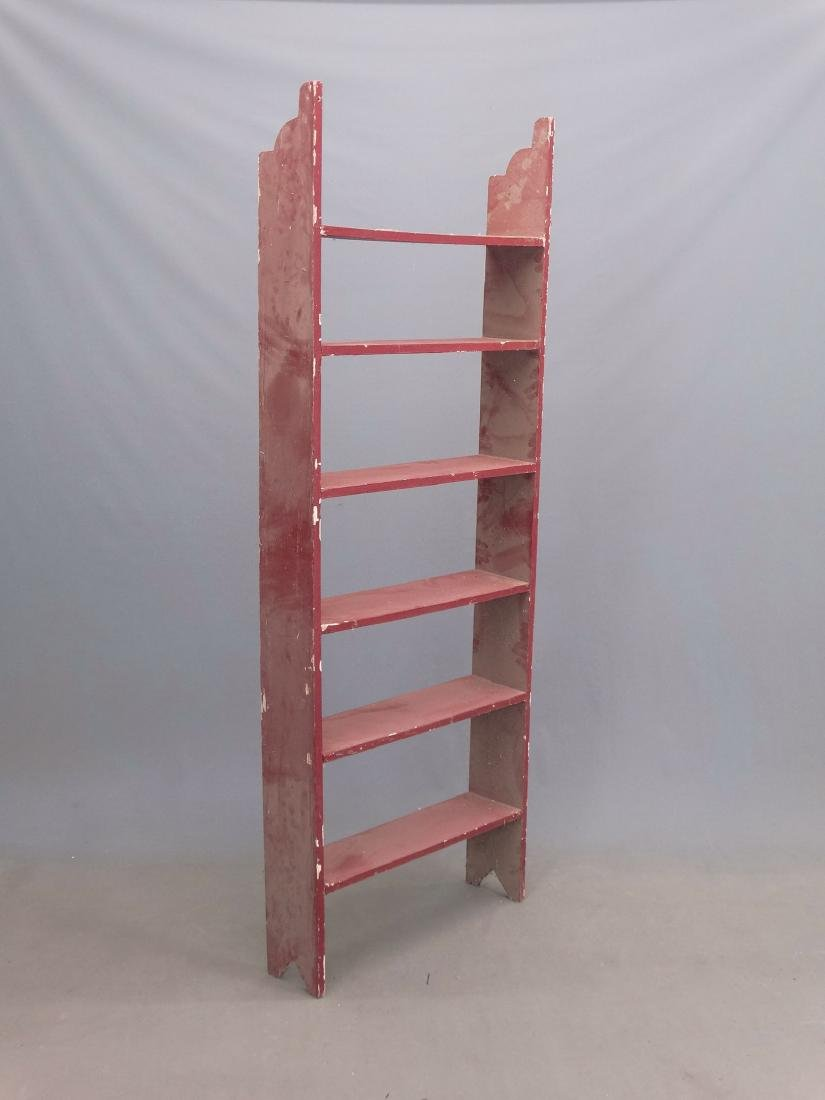 Shelf - 2
