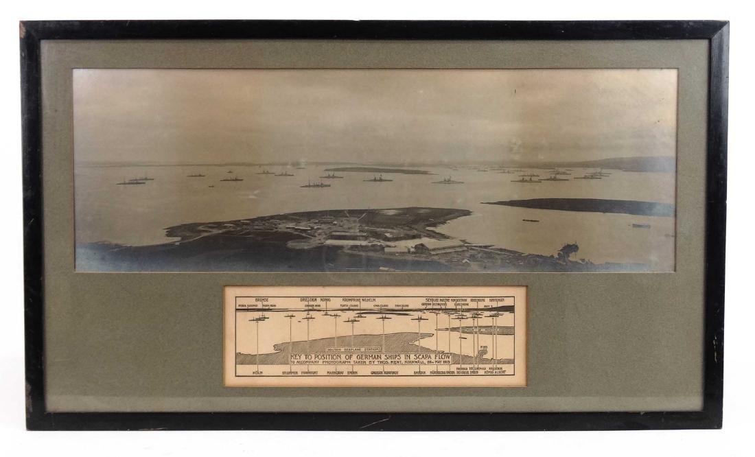 Military Photograph