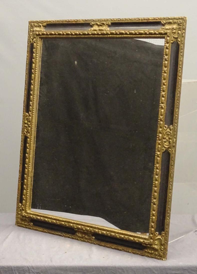 C. 1920's Mirror