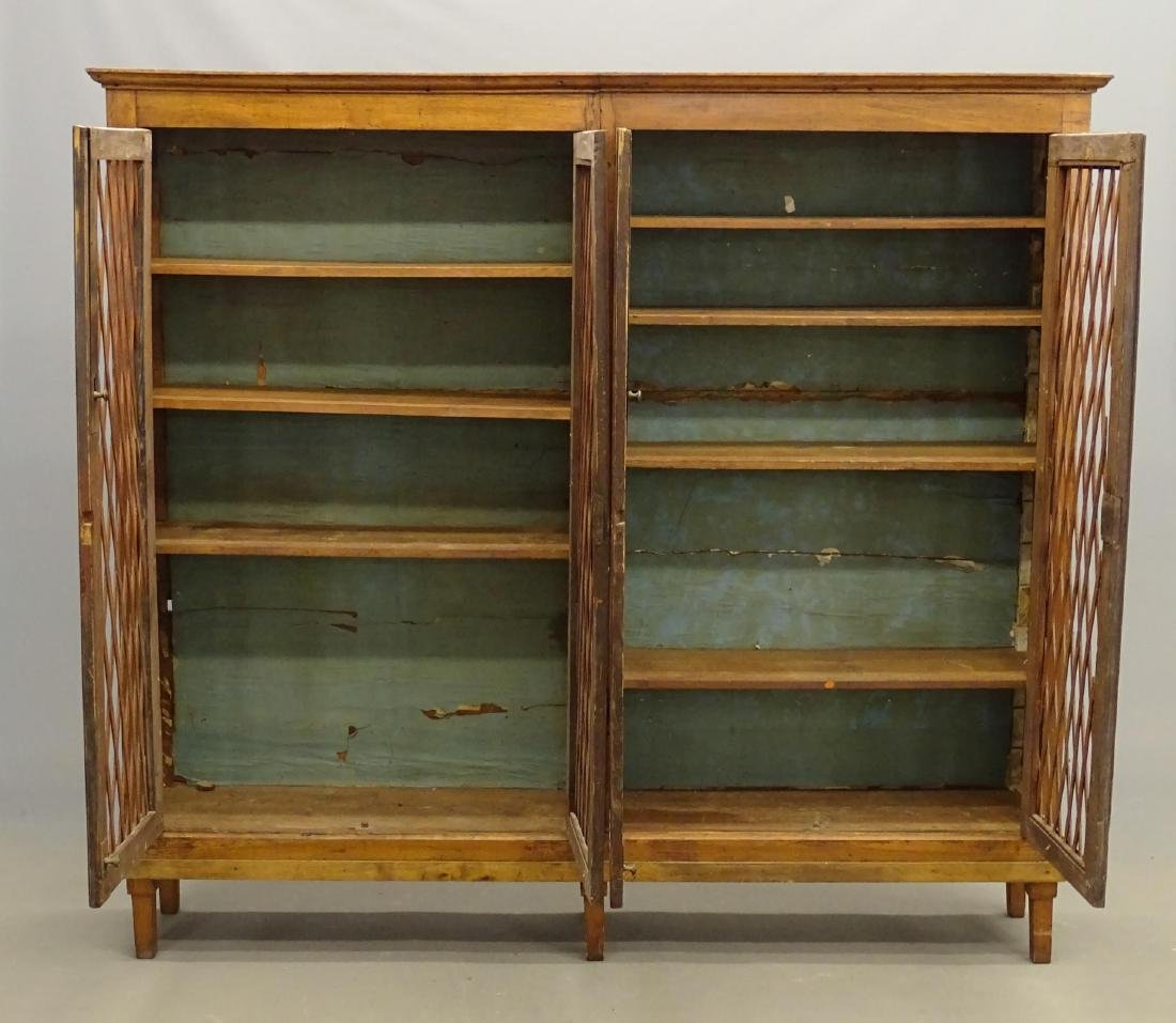 Wall Cabinet - 3
