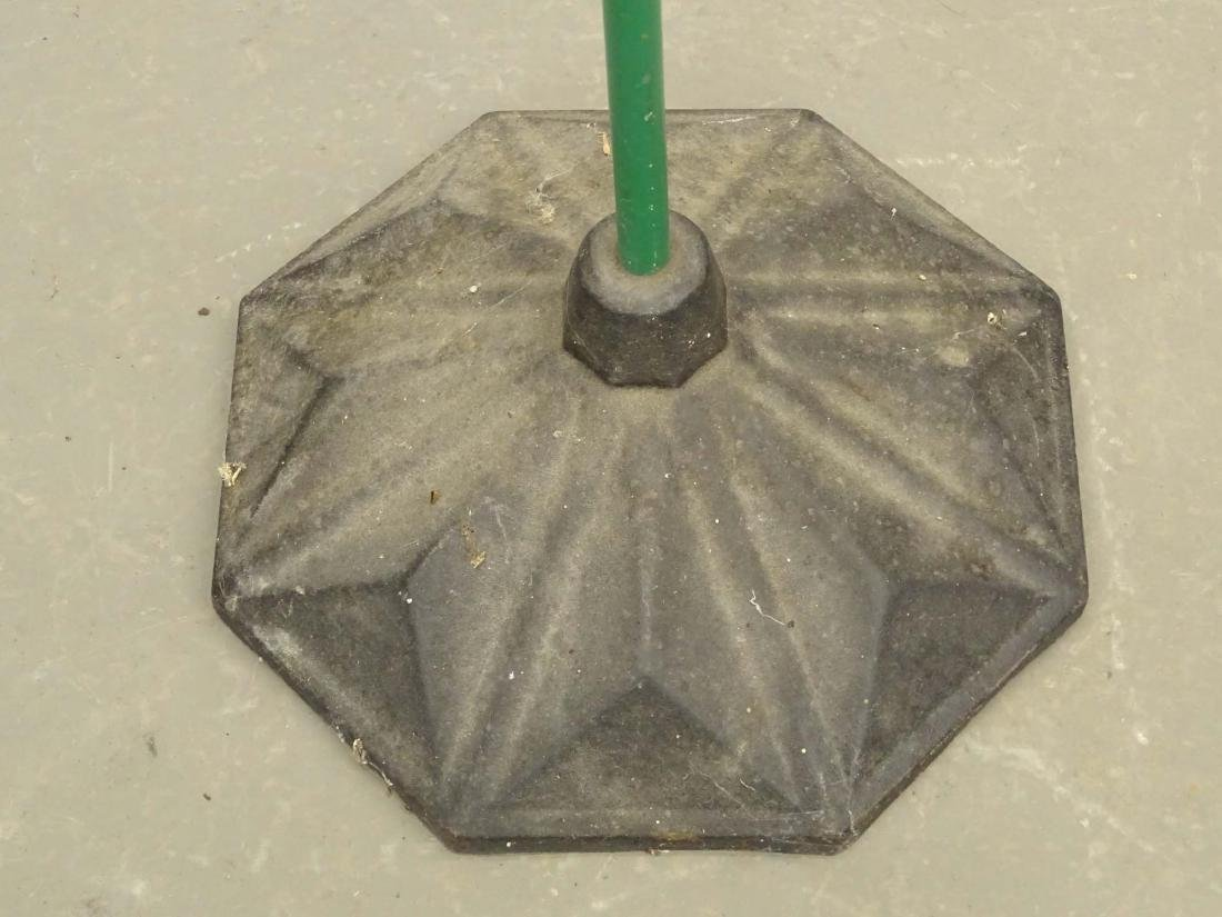 Industrial Lamp - 6