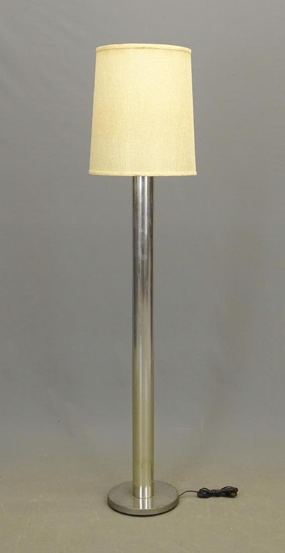 Sonneman Floor Lamp