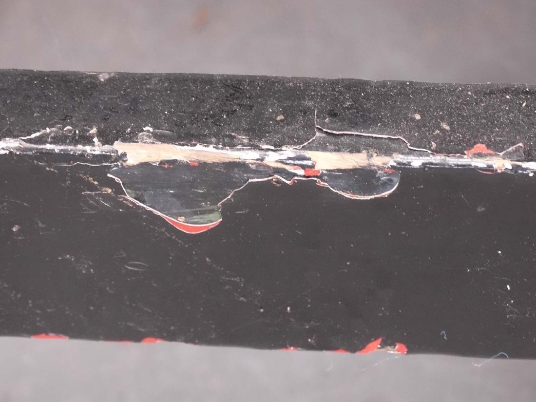 Sled Bench - 5