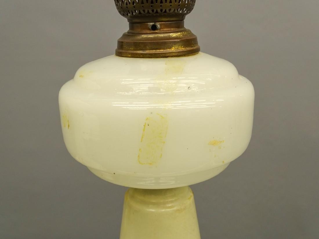Lamp Lot - 5