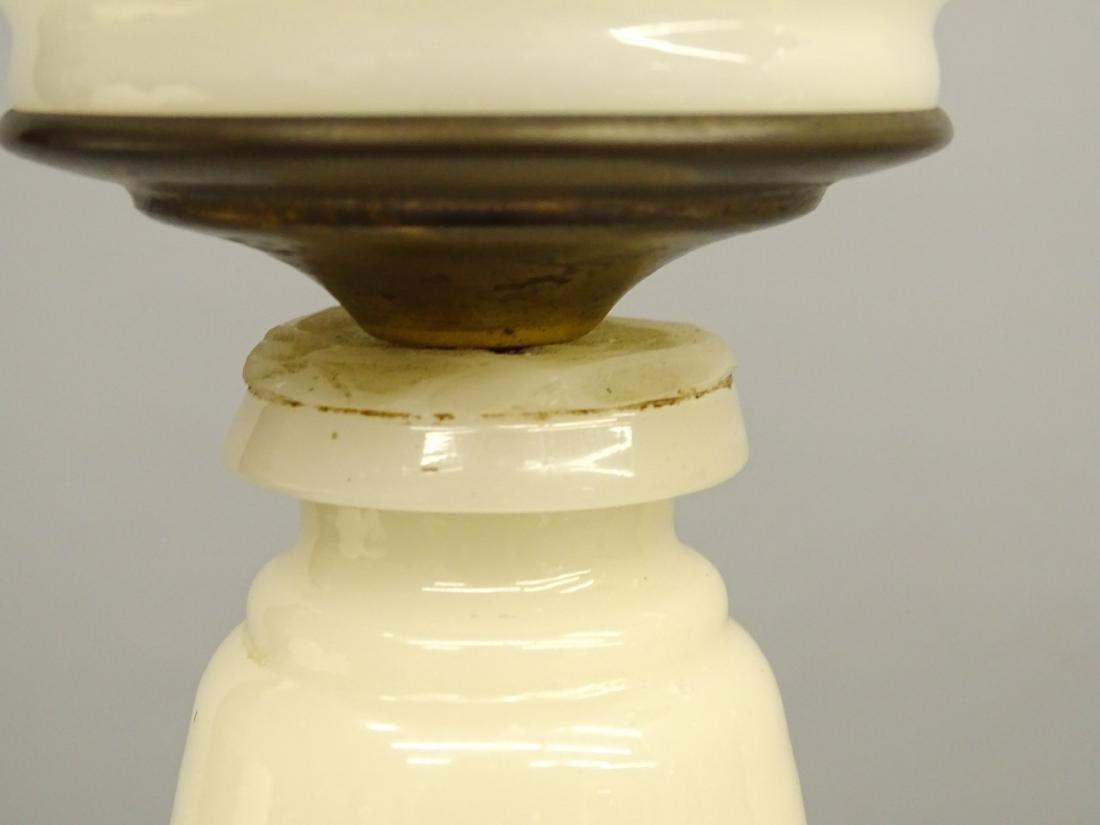 Lamp Lot - 7