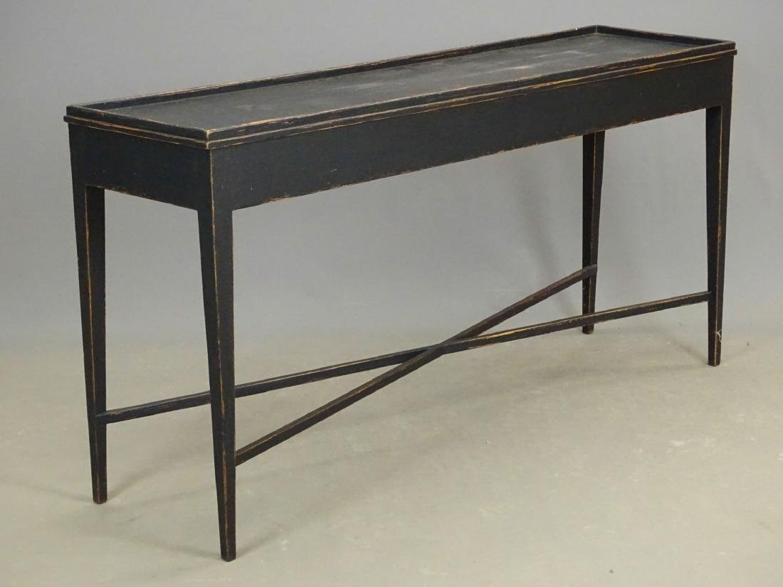 Sofa Table - 4