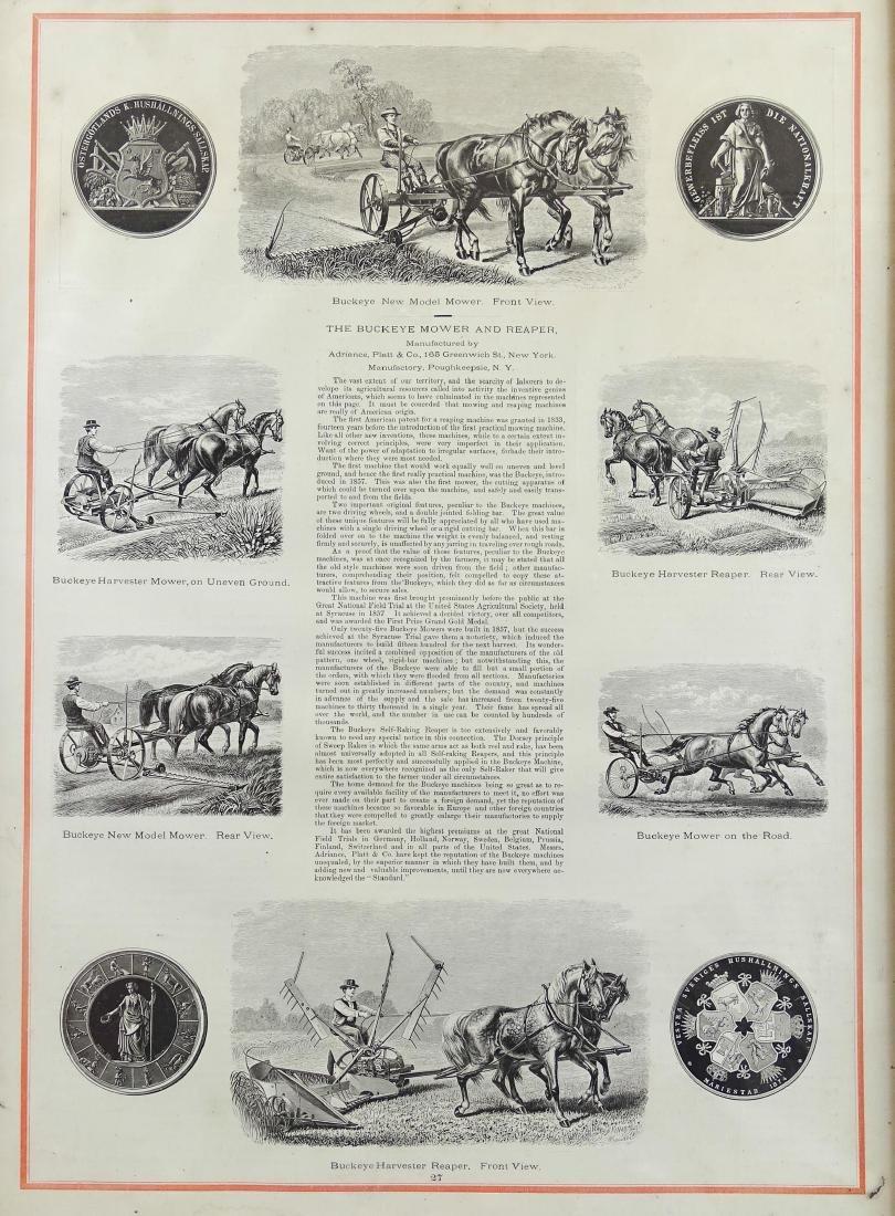 Poughkeepsie New York Print - 2