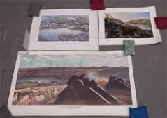 West Point Prints