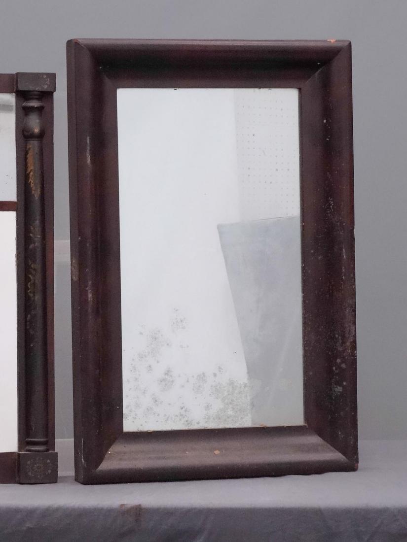 Mirror Lot - 3