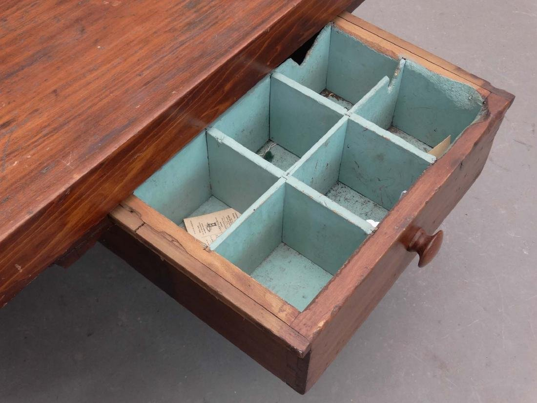 Cobblers Bench - 3