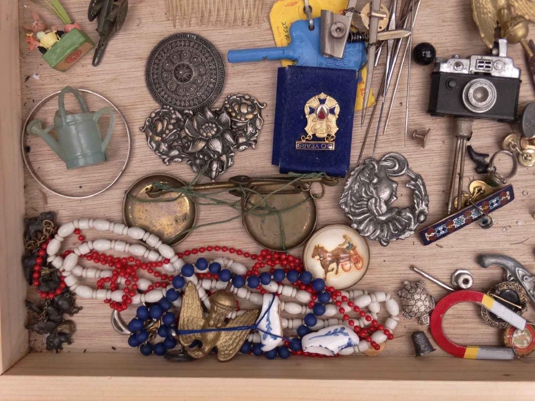 Jewelry Lot - 9