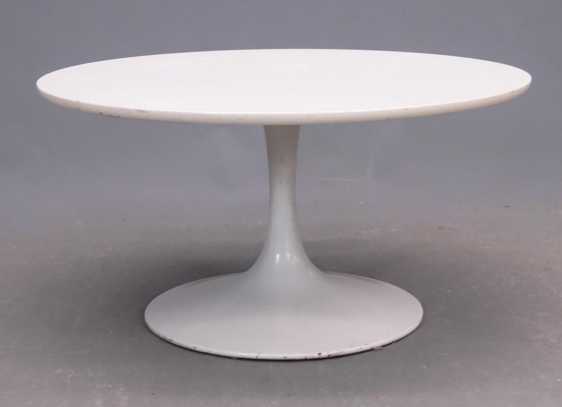 Saarinen Style Coffee Table