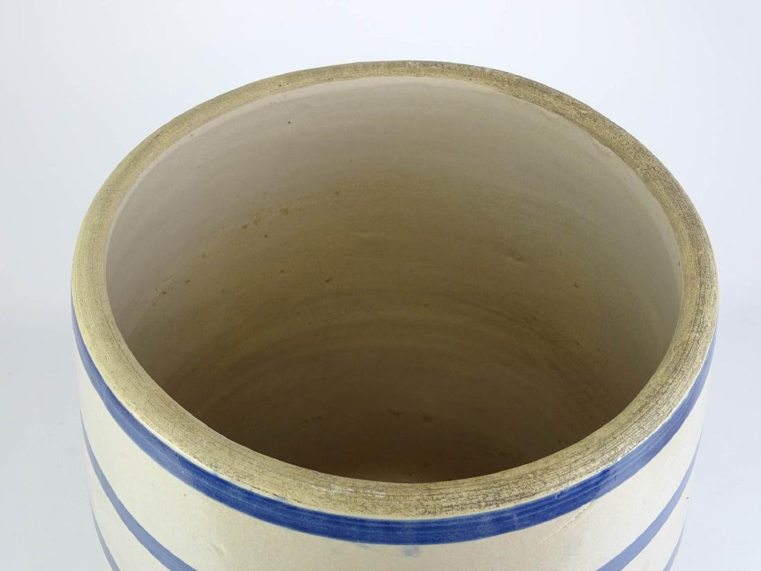 Water Cooler - 3
