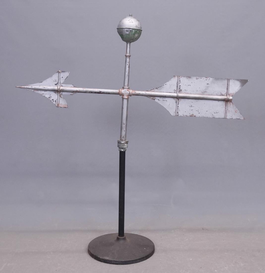 Arrow Weathervane - 7