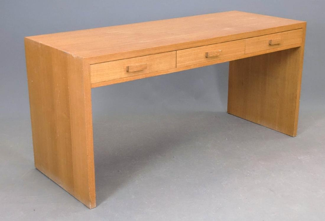 Modern Design Desk