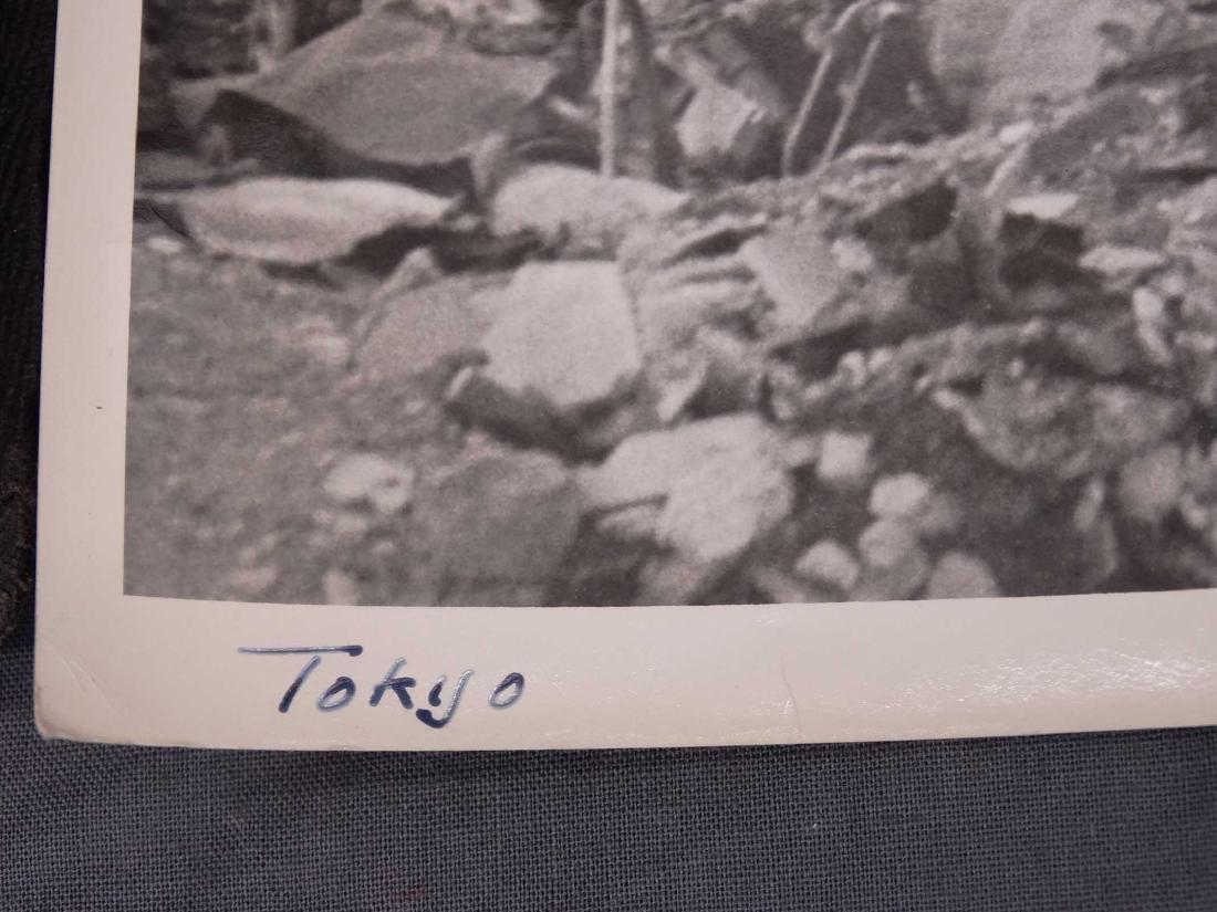 Photograph Album Lot - 8