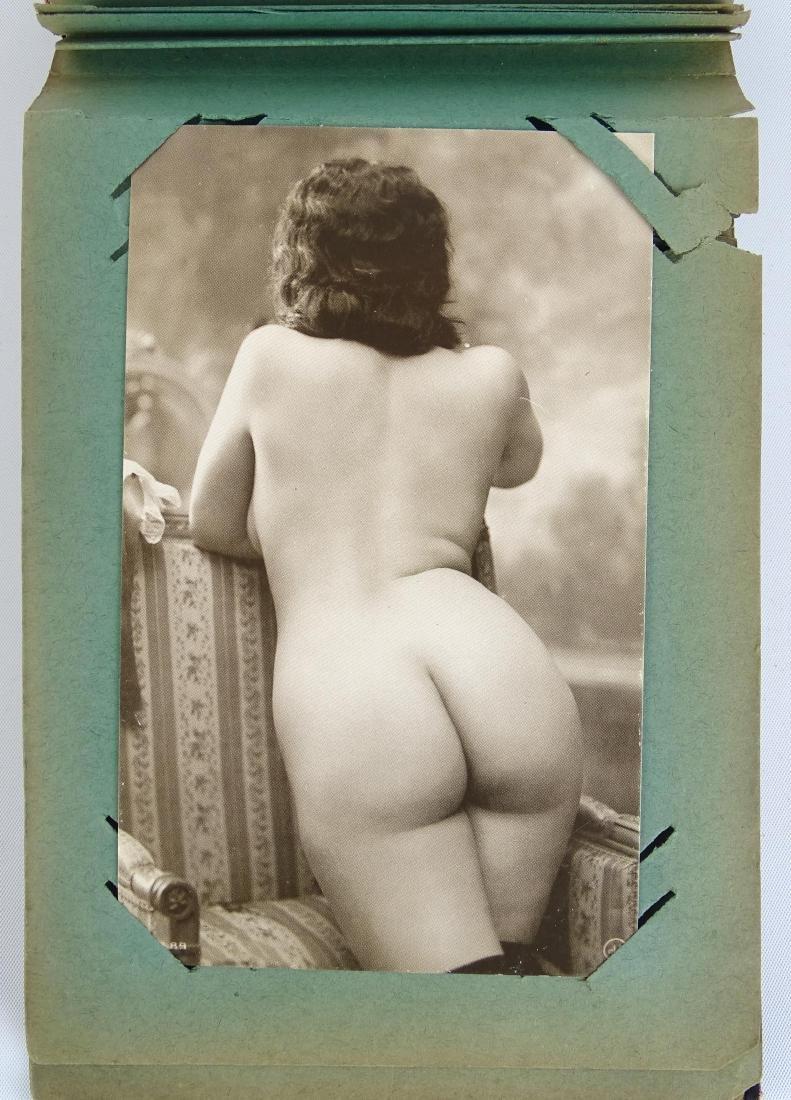 Postcard Album - 4