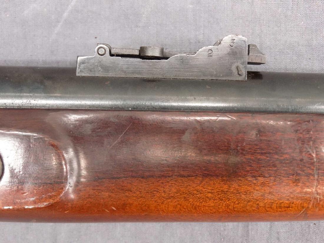 London Armory Company Black Powder Musket - 3