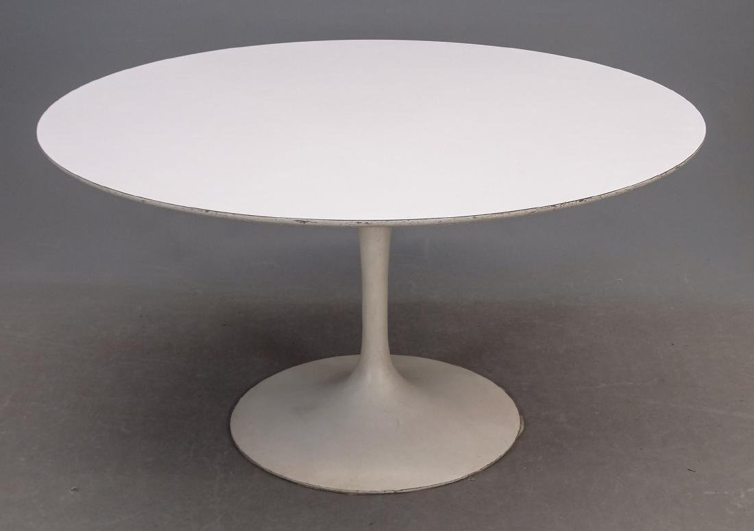 Vintage Dining Tables For Sale Antique Dining Tables