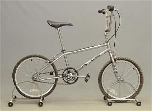 Hutch Pro Raider BMX Bicycle