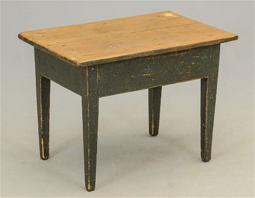 Super Primitive Side Table Forskolin Free Trial Chair Design Images Forskolin Free Trialorg