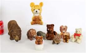 Bear Lot