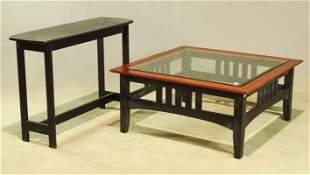 Furniture Lot