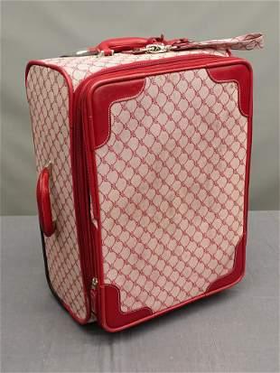 Ralph Lauren Suitcase