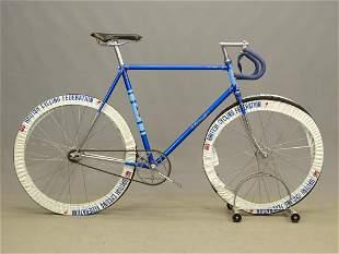 Condor Men's Bicycle