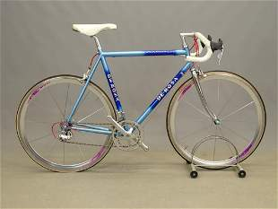 De Rosa Men's Bicycle