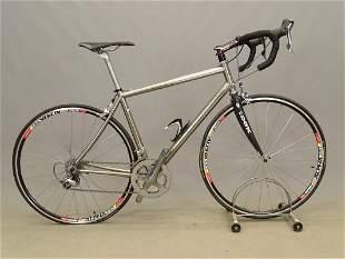 """Look 19"""" Men's Bicycle"""