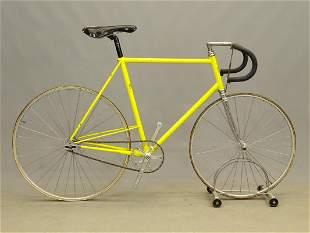 Pino Moroni Men's Bicycle
