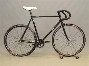 Cinelli Gazzetta Bicycle