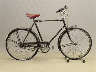 Raleigh Sports Men's Bicycle