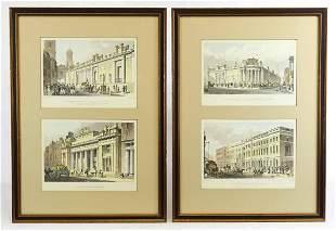 Historical Prints