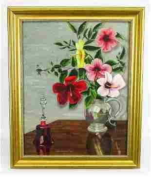 Jane Pickens Langley (1908-1992)
