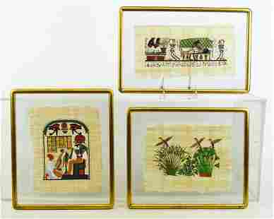 Egyptian Art and Design Pictures (3)