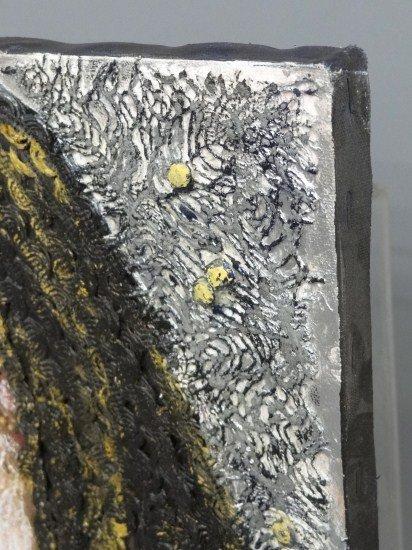 71: Painting Roberta Meyerson - 3