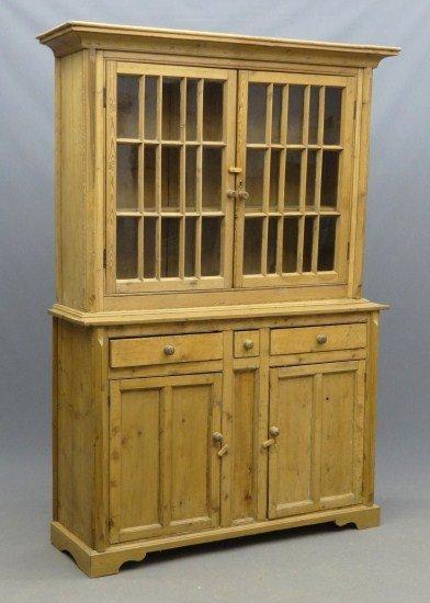 185: Cupboard