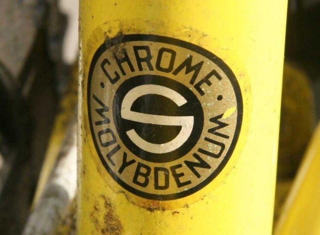 149: 1970's Schwinn Super Sport 10 speed men's bicycle - 5