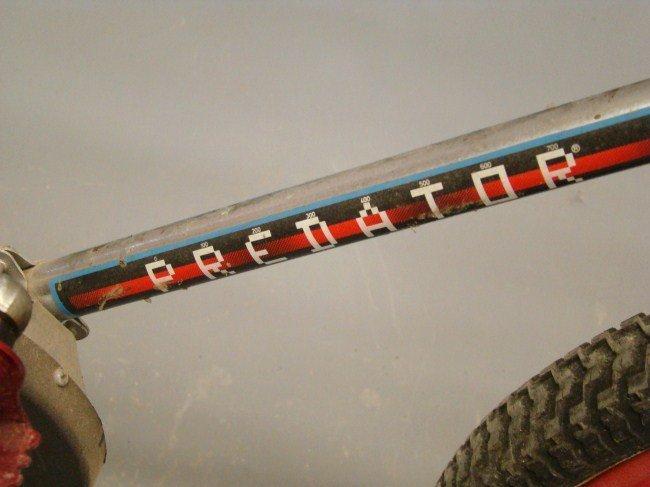 401: Schwinn Predator BMX Bicycle - 2